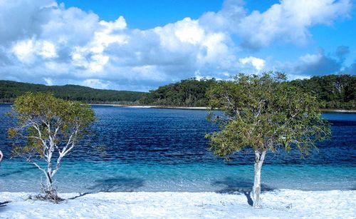 Fraser-island-