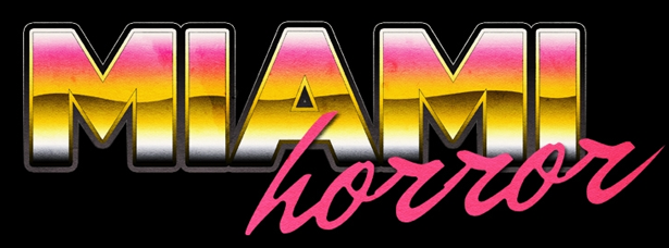 Miami_horror